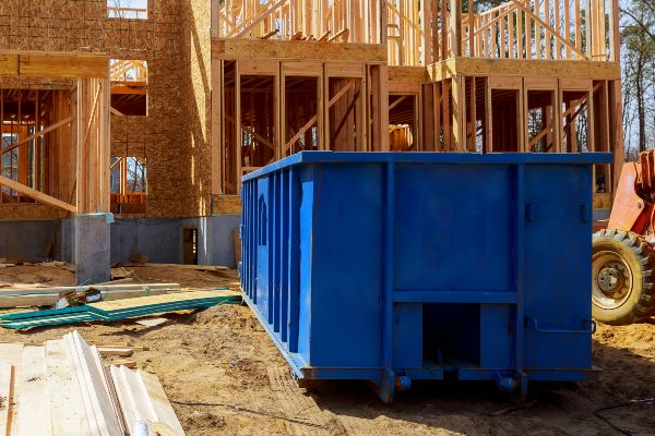 dumpster-outside-home-during-construction