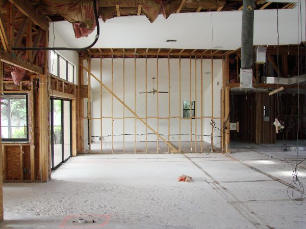 gutted-home-interior