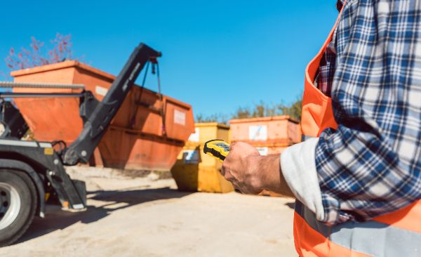 removal-of-commercial-debris