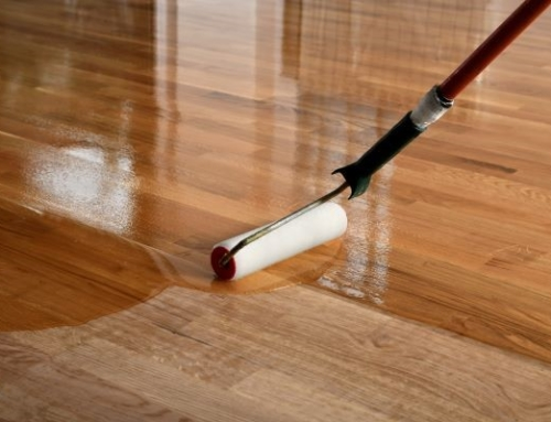 4 Reasons You Should Restore Your Wood Floors
