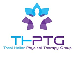 Traci Heller Physical Therapy Group logo