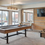 The Appeal of Amenities in Modern Apartment Rentals