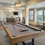 6 Must Have Apartment Amenities