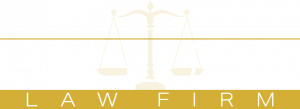 The Gallucci Law Firm logo
