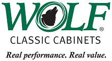 wolf-classiccabinetstag-color-lg