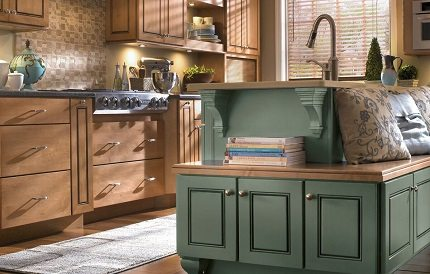 Tremendous Cabinets And Countertops Near Me Cabinets Direct Usa In Nj Download Free Architecture Designs Embacsunscenecom