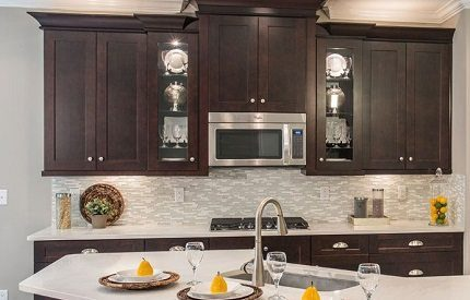 Kitchen Cabinets Nj Cabinets And Countertops Cabinets Direct Usa