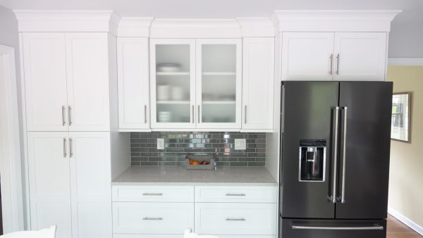 Reviews Cabinets Direct Usa