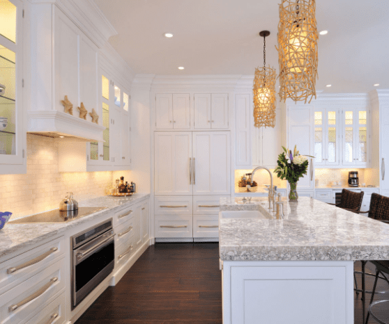Cabinets And Countertops In Ocean County Nj Cabinets Direct Usa