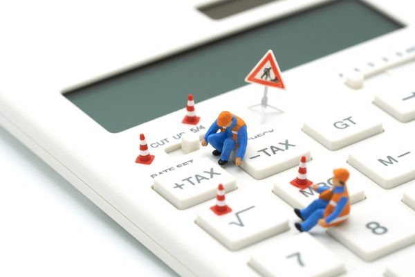 construction accounting mistakes