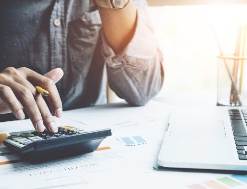 6 Small Business Bookkeeping, Accounting, and Tax Tips