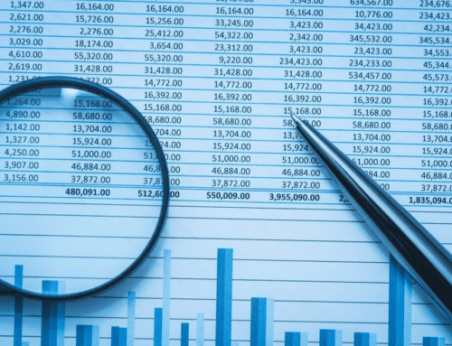 Why You Should Use an Accountant for Your Small Business