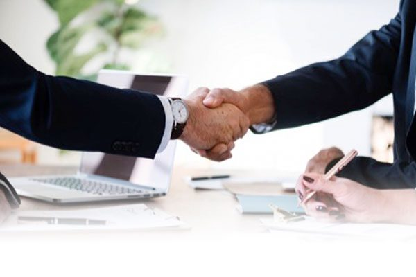 5 Reasons to Seek Consulting During Mergers/Acquisitions
