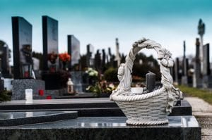 What to Expect When Attending a Religious Funeral