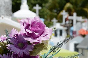 8 Common Mistakes Made When Planning a Funeral
