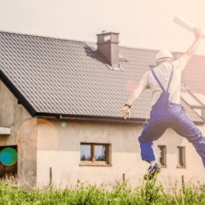 What to do When Planning Your Estate