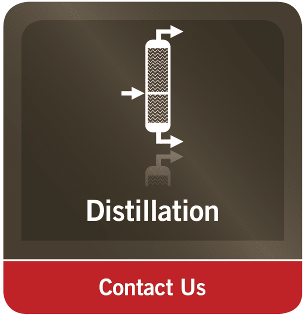 KOCH-Modular-Website-SB-Distillation