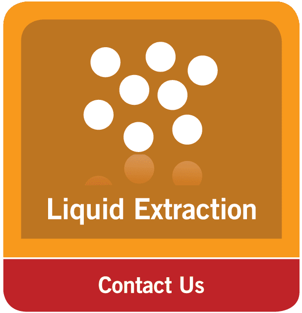 Liquid Extraction